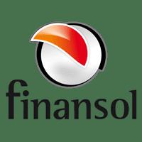 Finansol, France