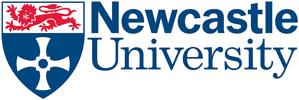 Newcastle University, United Kingdom
