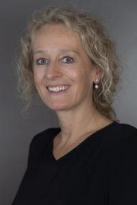Caroline Costongs EuroHealthNet Director