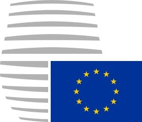 EU institution: Council of the EU and European Council
